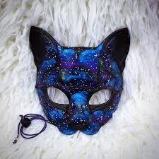 leather mardi gras masks 351 best masks images on harry potter costumes