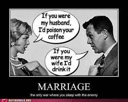 Funny Husband Memes - pretty 26 funny husband memes wallpaper site wallpaper site