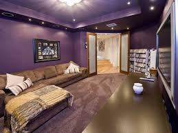 16 stunning purple living room design ideas