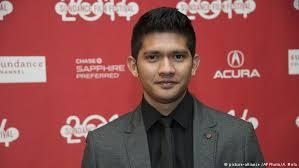 aktor film laga terbaik indonesia ketika aktor laga indonesia menembus hollywood dunia dw 04 04 2017