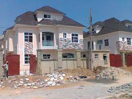 painting and decoration adverts nigeria