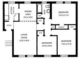 3 bedroom apartments in washington dc naylor gardens rentals washington dc apartments com