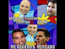 Argentina Memes - argentina brasil memes las redes explotan con la victoria de la