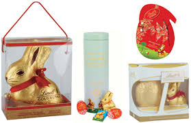 lindt easter bunny lindt chocolate easter bunny pack