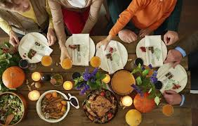let us be your soundtrack for thanksgiving day classical mpr