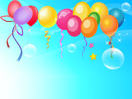 graphic of balloons ppt backgrounds graphic of balloons ppt