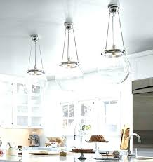 Chandeliers For Foyers Large Chandeliers For Foyer Large Chandeliers For Foyer Best Large