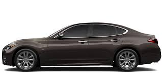 lexus dealer around me infiniti of coconut creek south florida new u0026 used cars