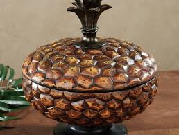 kitchen diy summer decorations amazing pineapple decorations for