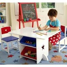 Fuschia Chair Desk Cheap Toddler Table And Chair Set Uk Fuschia Kids Table And