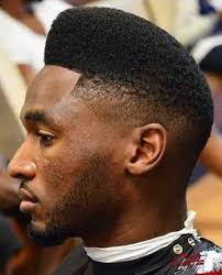 black women hi fade haircut picture 20 haircuts for black men