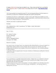 software sales resume objective sales management medical resume