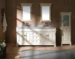 Master Bathroom Cabinet Ideas Bathroom Vanity Design Ideasmodern Bathroom Vanities Master
