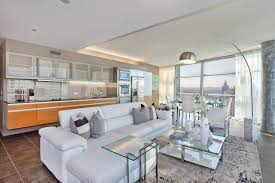 veer towers condos price trends
