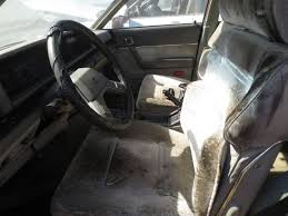 nissan maxima double sunroof junkyard find 1982 datsun maxima the truth about cars