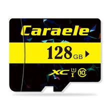 best 120gb micro sd card black friday deals memory cards buy memory cards online jumia nigeria