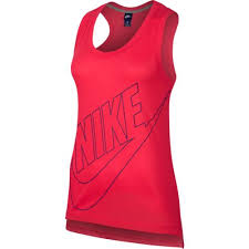 Light Purple Tank Top Nike Women U0027s Futura Prep Tank Top Academy