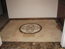 for floor best 25 tile entryway ideas on entryway flooring