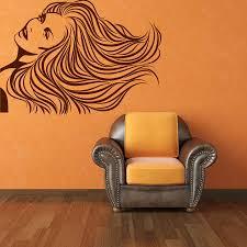 Fleur De Lis Wall Stickers Bedroom Wall Stickers Murals F29g 50 Beautiful Designs Of Wall
