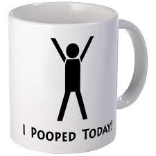 new keep calm i u0027m a nurse bloody mug amazon co uk office products