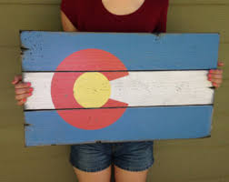 lake tahoe ski resorts handcrafted rustic wood sign mountain