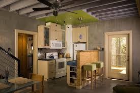 fauteuil cuisine cuisine fauteuil cuisine avec marron couleur fauteuil cuisine