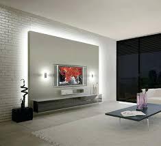 Living Room Light Fixture Ideas Stylist Led Living Room Lights Home Lighting Led Lighting Ideas