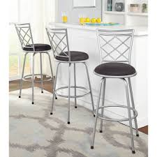 modern kitchen bar stools kitchen bar awesome white height stool contemporary wooden