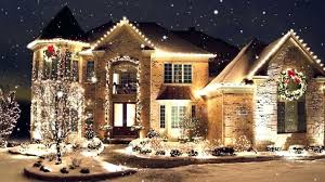 Landscape Lighting Installers Landscape Lighting Colorado Springs Nomadik Co