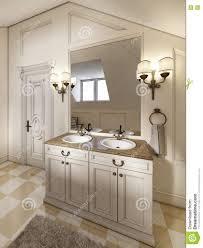 Houzz Bathroom Vanity by Double Bathroom Mirror Gray Bathroom Vanities With Tops Gray