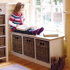 hallway storage bench ideas home inspirations design