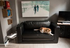 Ikea Sofa Bed Reviews by Ikea Askeby Sofa Bed Review Below This Is An Early Revi U2026 Flickr