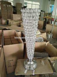 Tall Wedding Vases For Sale Elegant New Sale Tall Wedding Crystal Centerpiece Vase