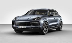 porsche cayenne rs 2019 porsche cayenne porsche porsche 911 gt2 rs
