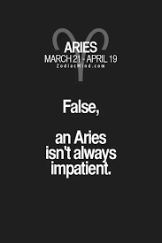 104 best aries images on pinterest aries horoscope astrology