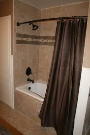 bathroom tub tile best bathroom decoration