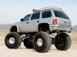 2000 dodge durango tire size 5 of the coolest dodge durangos you ll see dodge creative