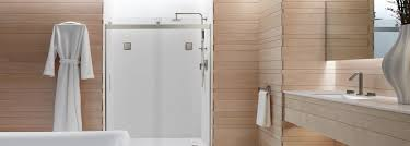 Biggest Bathroom Showroom High Quality Products From Kohler Elkay Grohe Rohl Symmons