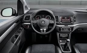 porsche 918 interior cars picture info porsche 918 spyder hybrid wallpaper