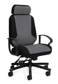 big u0026 tall office chairs sale houston tx katy tx