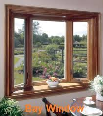 what is a window treatment curtain options for bay window treatments