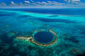 belize islands and atolls the top islands and atolls in belize