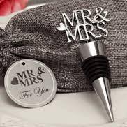 wine stopper wedding favor wine stopper wedding favors bottle stopper wedding favors