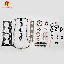 online get cheap mitsubishi engine parts aliexpress com alibaba
