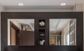 what is the best lighting for home best ceiling lighting for your home the home depot