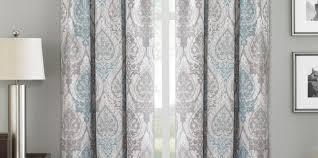 engrossing snapshot of blinding light pink curtain panels