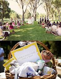 Picnic Rugs Melbourne Picnic Blanket Wedding Breeze U0027s Wedding Book Pinterest