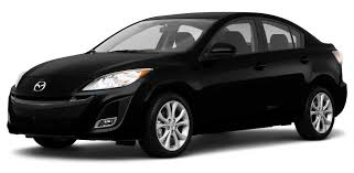 nissan altima 2 door sport amazon com 2010 nissan altima reviews images and specs vehicles
