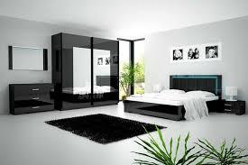 chambres coucher but chambre coucher but position chambre coucher coloris gris