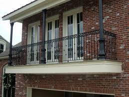 wrought iron gates u0026 custom ornamental iron in gonzales la